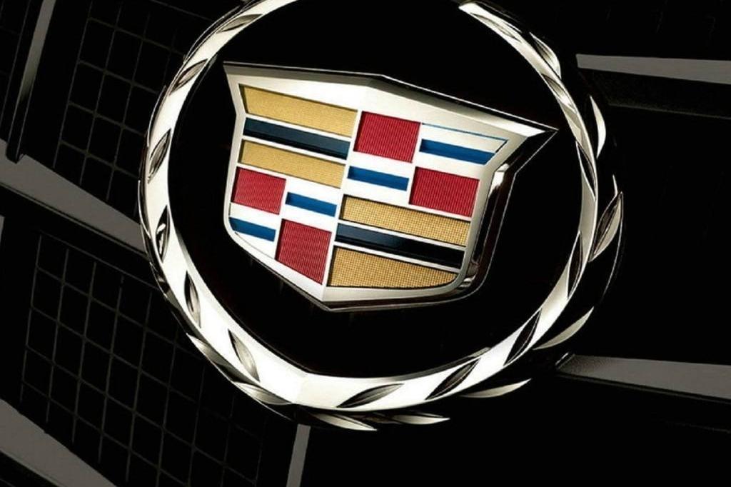 正常行驶发动机突然停摆 豪华品牌凯迪拉克品质遭遇质疑