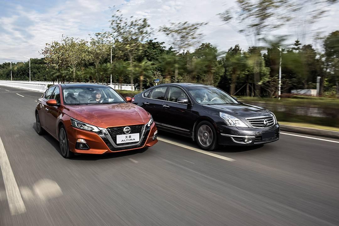 2.0的排量3.5的动力,百公里8个油,这车是怎么做到的?