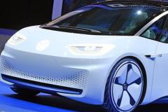 德系车厂在电动车领域发展迅猛 但仍存在巨大制约因素