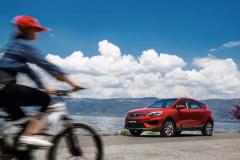 我们总结了十大热词,帮你看透年度最当红跨界SUV
