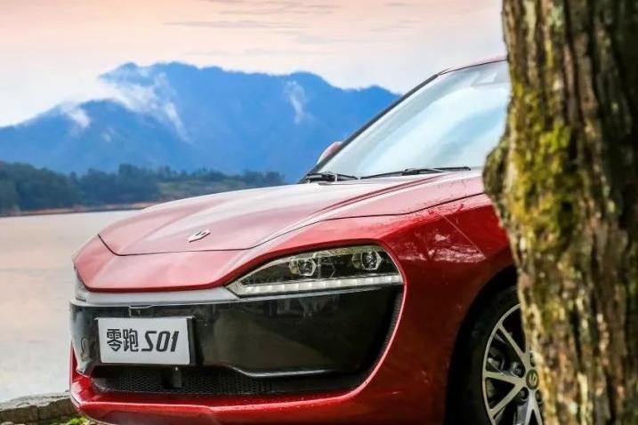 年轻人到底会买一辆怎样的纯电动汽车?
