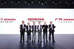 多举措推进FUNTEC升级,2019年Honda向更高目标迈进