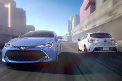 2018美国汽车销量榜,跟国内差异实在太大了!