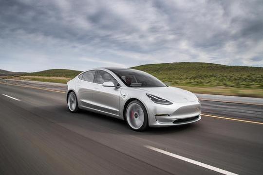 不谈实用,更不谈性价比,只谈性能,2019年上市的小众车型