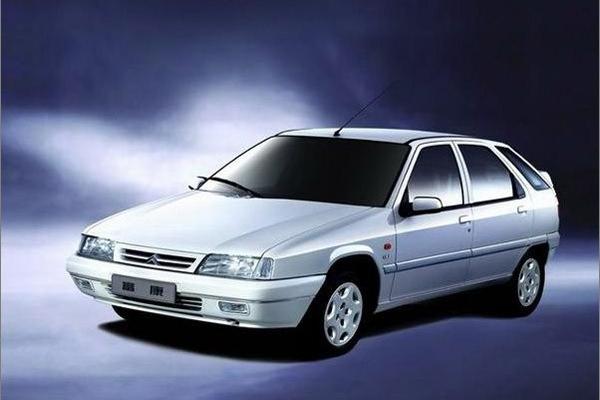 改革开放40年 这些退出国内舞台的车和品牌值得尊敬