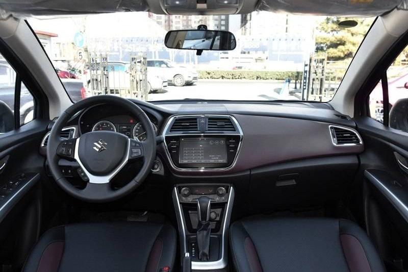 这款合资SUV优缺点同样明显,9万起能不能买?