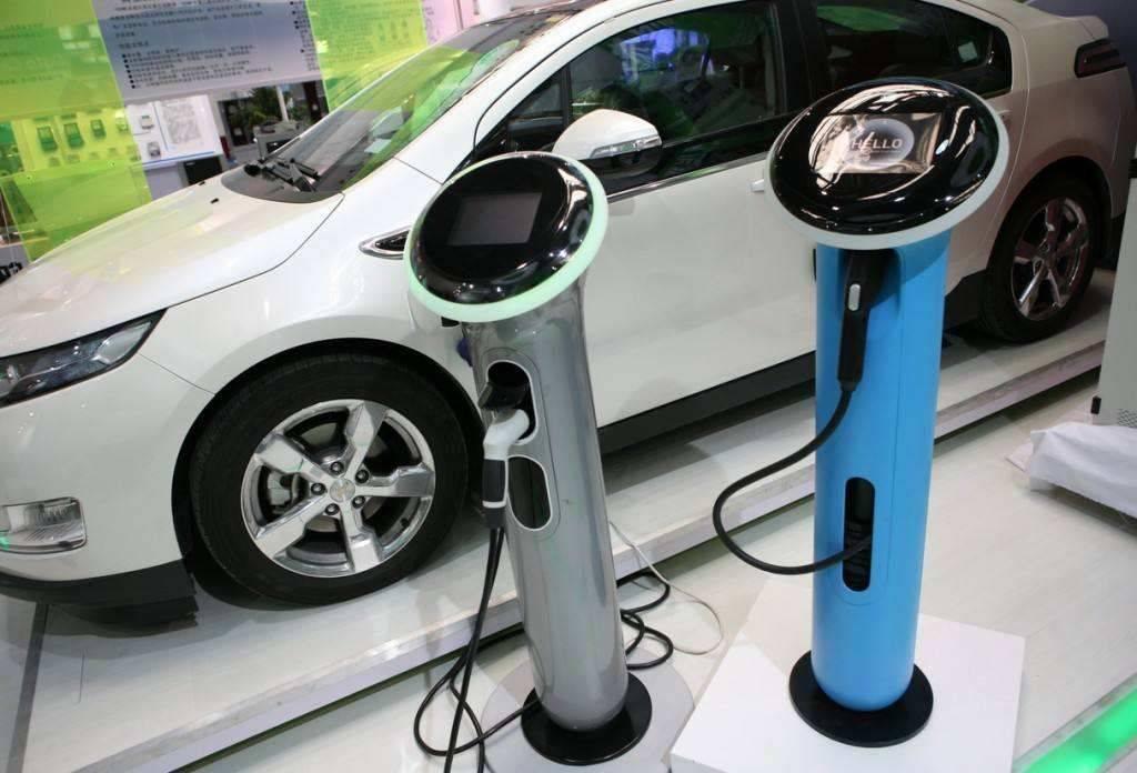 纯电动车官方工况续航可信吗?四大热门纯电动车冬季真实续航曝光