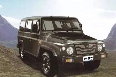山寨不分国界,这个国家最爱模仿中国车