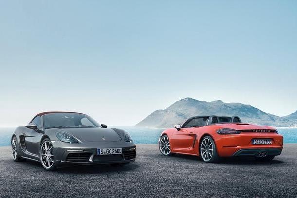 涡轮发动机和自吸发动机各有什么特点?买车选哪一种好?