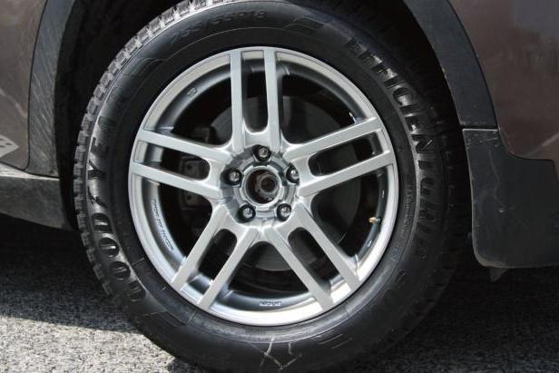 公认口碑极好的7种轮胎,国货少有人识,行家分析后,不怕选错胎