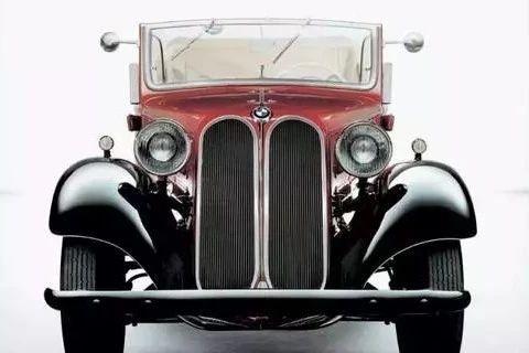 """猪年说猪,这一汽车界最著名的""""猪元素"""",竟然已经有83年历史!"""