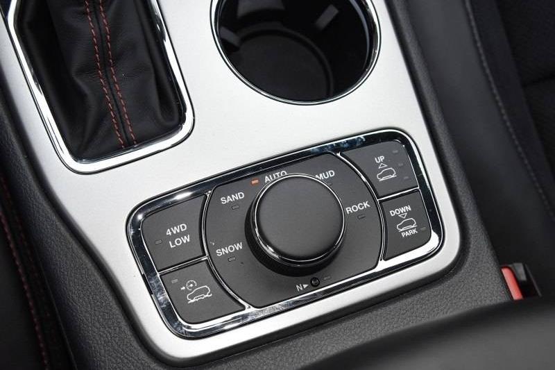最高优惠15万这款大排量自吸SUV,38万起值得买吗?