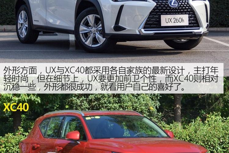 40万买什么SUV显得很有品味?除了这两款还真没有其它选择