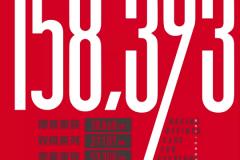 """长城、吉利""""暗战""""?争相发布2019首月销量,能否领涨全年行情?"""
