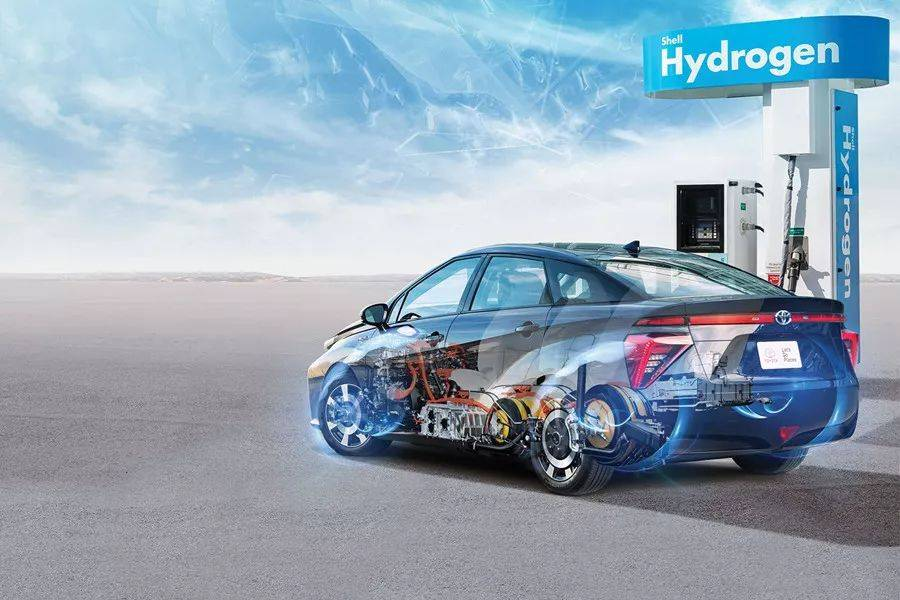 新能源车:都在烦补贴滑坡,特斯拉两地销量悬殊