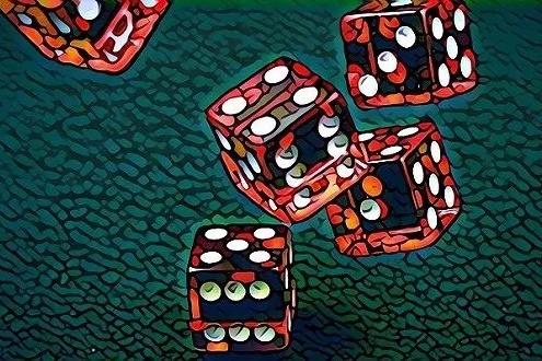"""时代""""赌徒"""":新造车势力奋斗史"""
