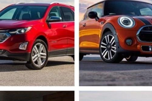 J.D. Power美国汽车可靠性报告出炉:谁进步最大?