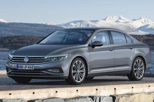 日内瓦车展重磅新车抢先看,有哪些你喜欢的车?