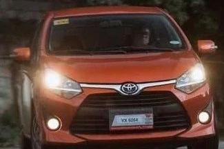 丰田疯了,居然要引进两款不吃香的车型,这究竟是在打什么算盘?