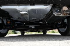 又一台合资轿车跌倒了!一口气降3.4万比捷达贴心,轴距2700毫米