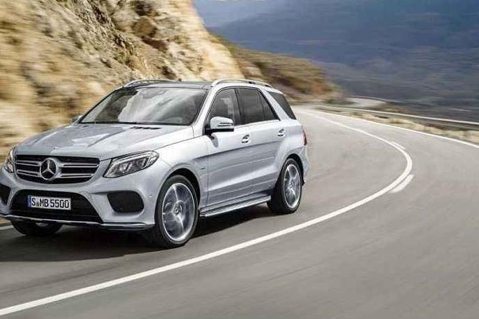 2019最值得期待的四款7座新能源SUV,既宽敞又舒适还省油!