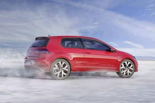 路咖与车:换上1.0T三缸的第八代高尔夫还是不是辆好车?