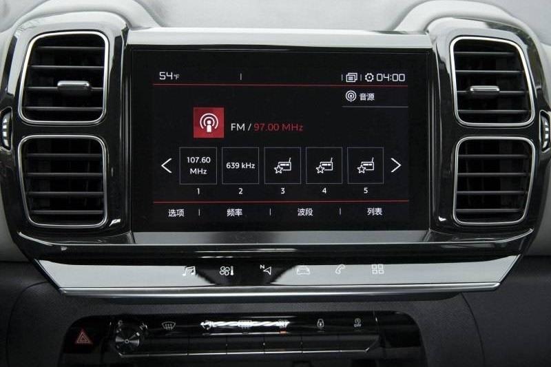 十佳发动机加爱信变速箱,13万这款动感时尚的SUV能不能买?