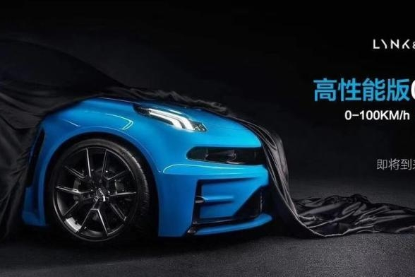 5秒破百,20万的自主高性能车,你会买吗?
