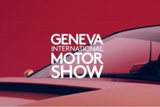 路咖与车:代表未来的日内瓦车展 日系车6大看点前瞻