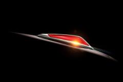 红旗首款SUV终于露脸了!尺寸比揽胜还要大,售价亲民匹配v6引擎