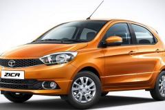 印度造车水平落后中国十年!概念车依然停留在PPT阶段!
