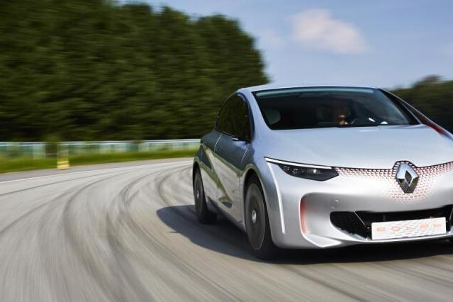 车型布局缓慢,产品力不足,质量堪忧,雷诺或将成为下一个铃木?