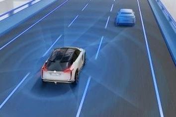 大神说车丨新势力造车领域的突破,除了新能源动力还有什么