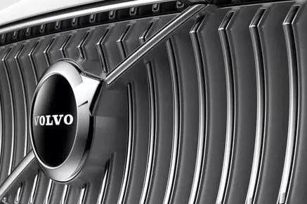 为提高安全性,沃尔沃新车将下调最高限速
