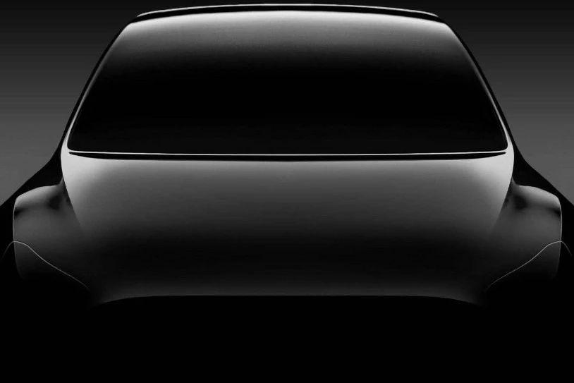特斯拉Model Y即将发布,预估不到30万,国产车你怕了吗