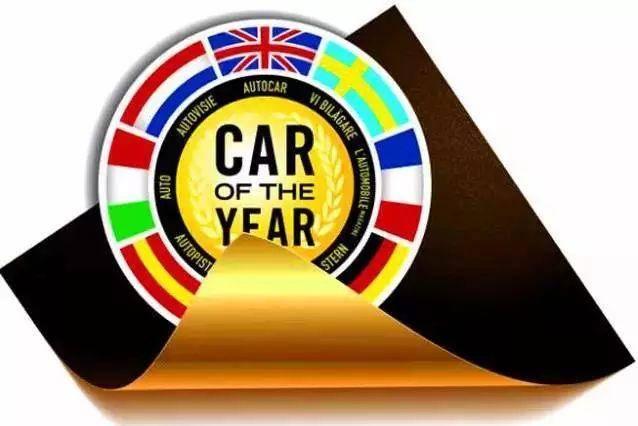 弹指一挥十年间,欧洲最好的汽车都是谁?
