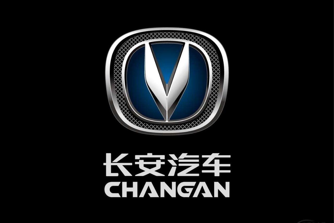 长安汽车2月销量超9万,三款SUV过万领跑市场,压长城吉利