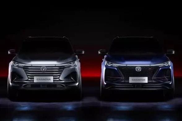 一周言车:奔驰全系售价下调;长安CS75 PLUS亮相;特斯拉Model发布