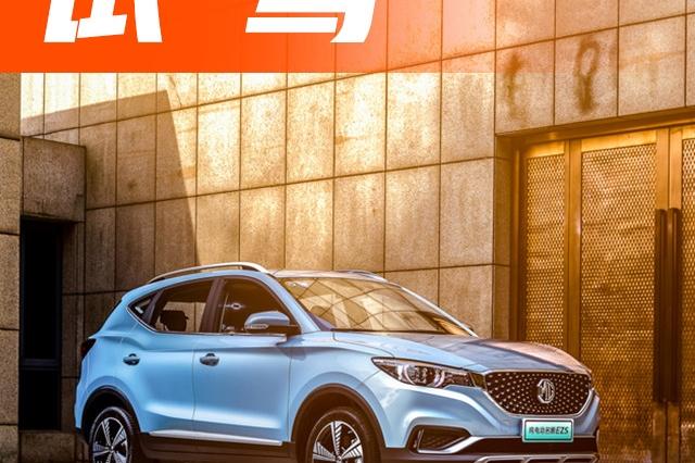 又一国产高颜值SUV即将来袭,预售11.98万起!本月底上市