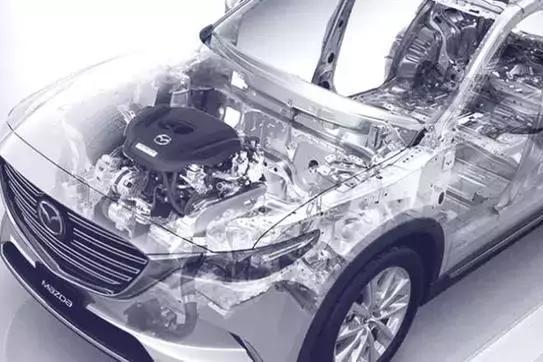 """日系车为何都青睐这款发动机?简直""""太省油""""了"""