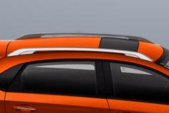 奇瑞又良心了!SUV车型入手4.49万,搭载最强动力还质保100万公里