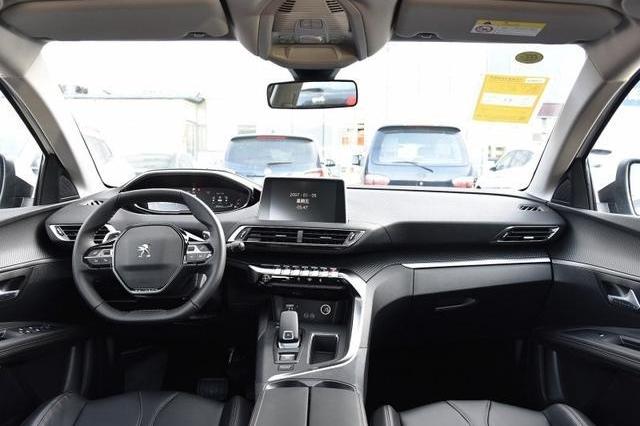 16万这两款高性价比的SUV谁更值得买?