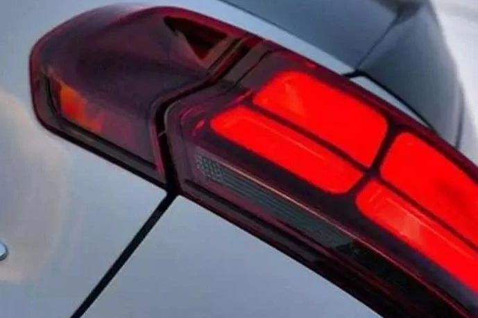 品牌成立百年,发动机四获国际大奖,这款SUV不到10万起售!