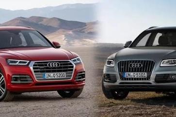 推荐三款不错的豪华品牌SUV 懂车人的选择!