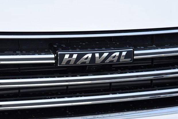 卖得最好的三款国产车换标了,哪一个最神气?