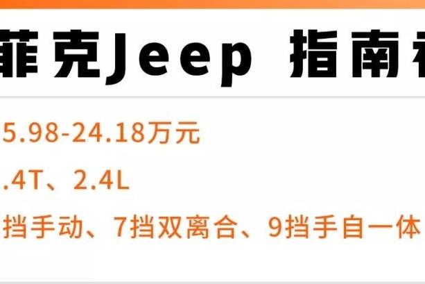 又双叒叕降价了!18万左右这4台合资SUV,现在最高优惠4.7万!