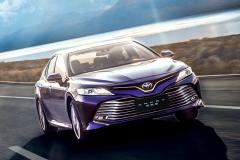 广汽丰田下调热销车型和维保零件价格 提升用户体验