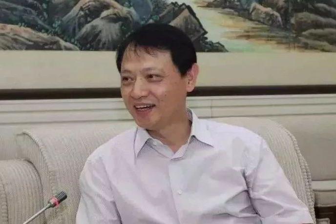 【独家】再见,祁玉民!你好,华晨汽车新任董事长阎秉哲丨汽车预言家