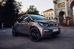 宝马将于2024年发布i2 全新入门级电动车或3000欧以内