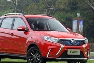 """2月SUV销量榜单出炉,""""神车""""宝骏510销量跌幅近七成"""